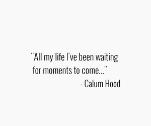 quote, 5 seconds of summer, and 5sos image