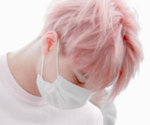kai, kim jongin, and exo image