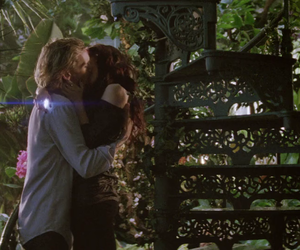 mortal instruments, city of bones, and jace & clary image