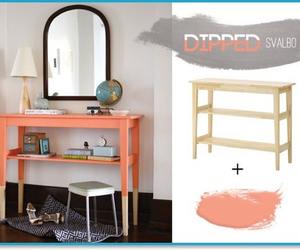 diy, boy, and decoration image