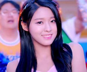kim seolhyun, kim seol hyun, and 설현 image