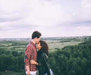 amazing, boy and girl, and couples image