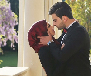 Muslim love pictures