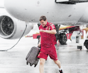 real madrid, iker casillas, and spain image