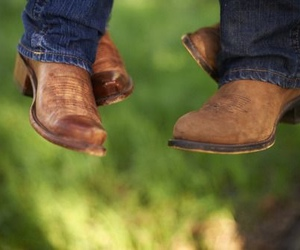 cowboy boots, boots, and country image