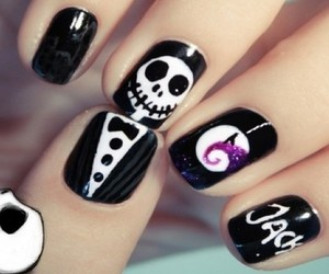 cool, jack, and nails image