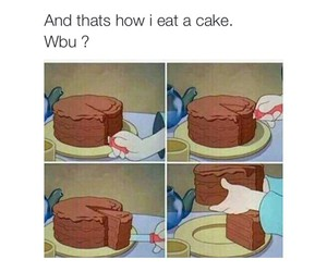funny, funny pics, and tumblr posts image