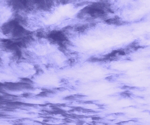 clouds, grunge, and high image