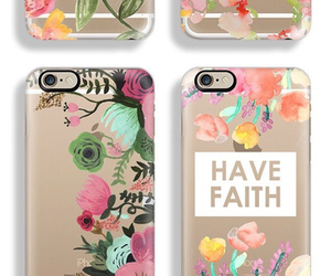 iphone, phones cases, and cute image