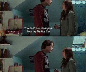if i stay and quote image