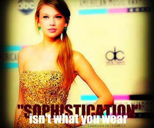 face, quote, and Taylor Swift image