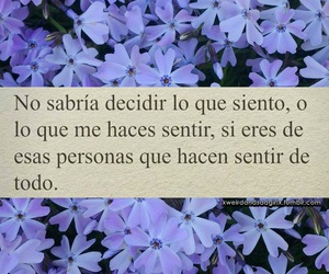tumblr, quotes in spanish, and textos en español image