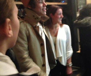 lq, low quality, and Harry Styles image