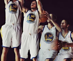 all star, curry, and final image