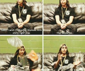 pierce the veil, ptv, and victor fuentes image