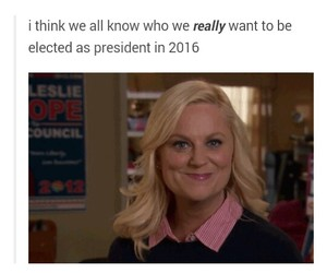 funny, president, and tumblr image