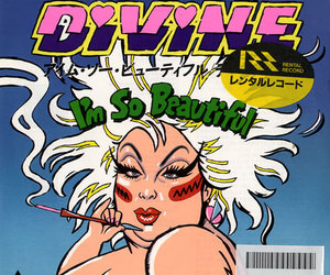 divine and drag image