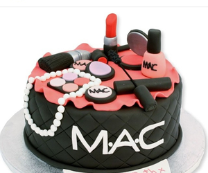 cake and mac image