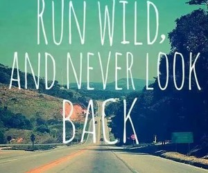 run, big time rush, and run wild image