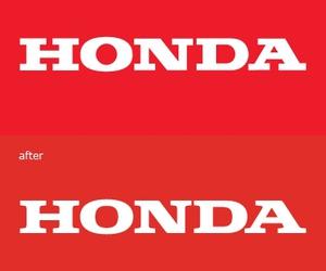 Honda, newlyn, and miles image