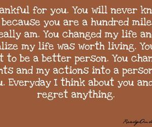 quote, quotes, and cute image