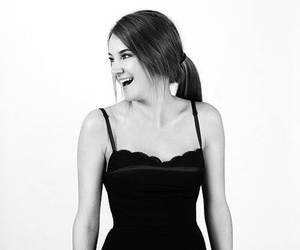 divergent and Shailene Woodley image