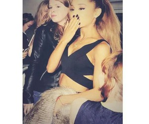 beauty, ari, and famous image