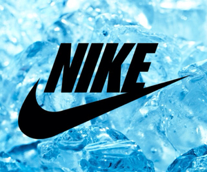 70 images about Nike Wallpaper on We Heart It See more about