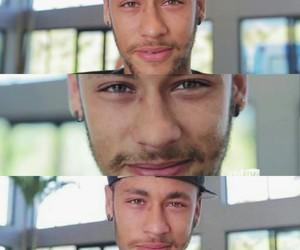 soccer, neymar, and neymarjr image