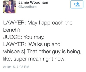 funny, lol, and lawyer image