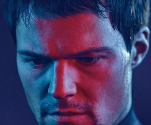 ideal, man, and danila kozlovsky image