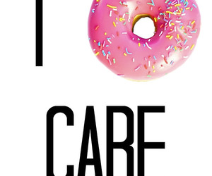 donut, tumblr, and funny image