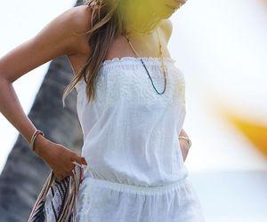 fashion, victorias secret, and photo image