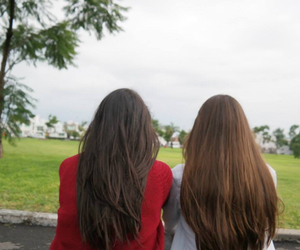 bff, cute, and forever image