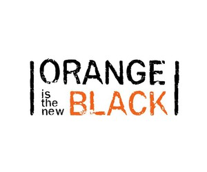 piper, series, and orange is the new black image