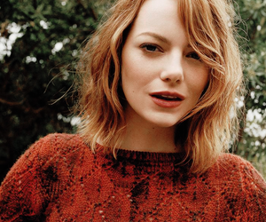 emma stone, june, and 2015 image