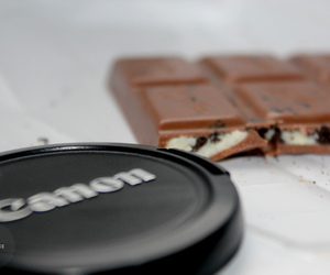 canon, photography, and milka image