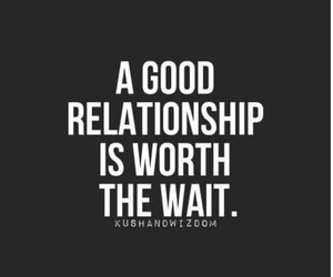 quote, Relationship, and love image