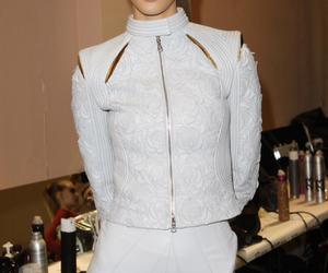 fashion, inspo, and luxury image
