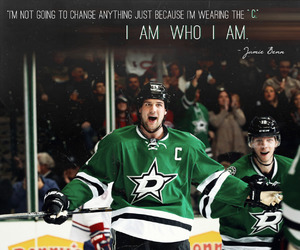 hockey, nhl, and quotes image
