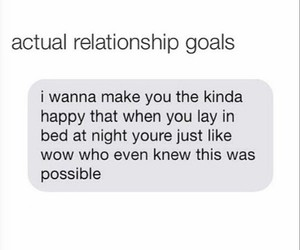 adorable, relationships, and text image