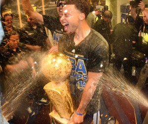 congratulations, NBA, and the best image