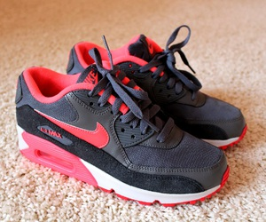 air, air max, and max image