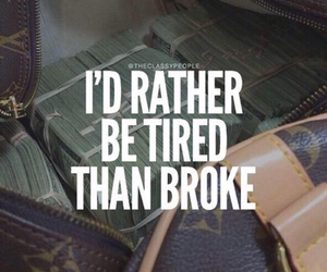 money and quote image