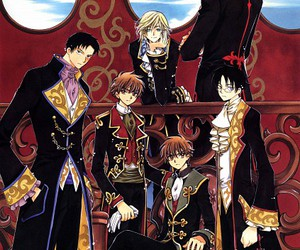 clamp, clone, and trc image
