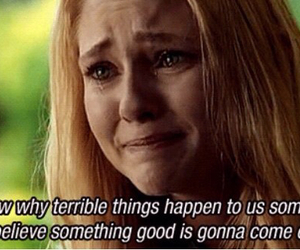 quotes, sad, and soul surfer image