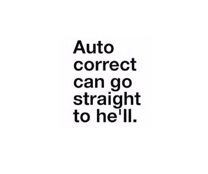 funny, auto, and hell image