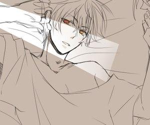 Akashi, seijuro, and knb image