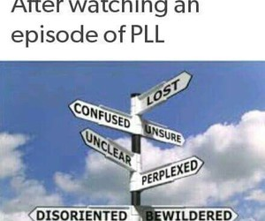 pll and i feel image