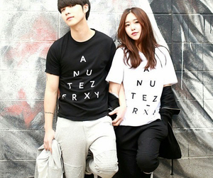 66 Images About Korean Cute Couples 3 On We Heart It See More